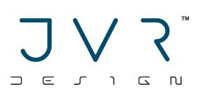JVR Design